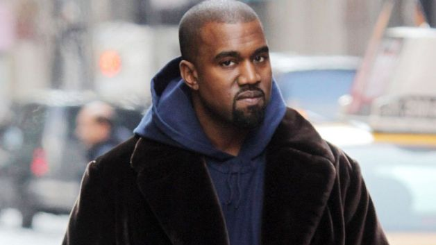 kanye west has meltdown over failed fashion show mess 2016