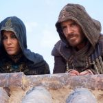 latest assassins creed trailer brings on hidden blade action 2016 images