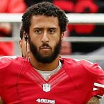 Latest Colin Kaepernick conspiracy theory hits with Chip Kelly
