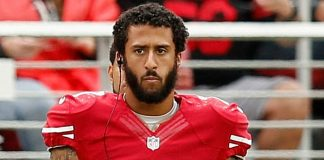 latest colin kaepernick conspiracy hits with chip kelly 2016 images