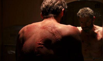 logan director james mangold talks hugh jackmans end and film style 2016 images