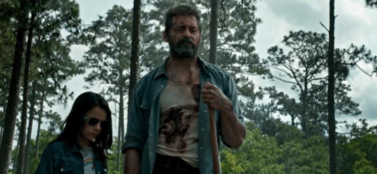 logan director james mangold talks hugh jackmans end and film style 2016 images