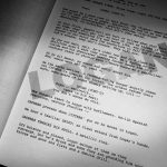logan page 2 script for wolverine
