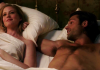 mamma mia supernatural 1202 gives a true wtf moment 2016 images