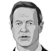 martin omalley election