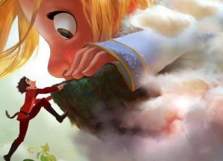 meg lefauve goes from inside out to gigantic 2016 images