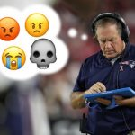 Microsoft defends Surface Tablet after Bill Belichick trashes it