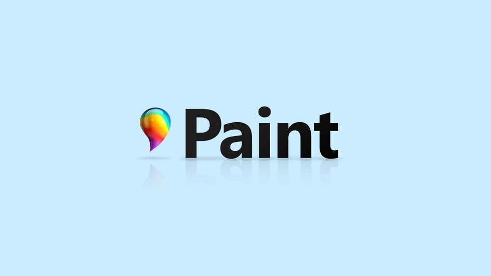 microsoft paint may get a worthy windows 10 upgrade 2016 images