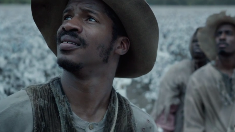 nate parker birth of a nation rape case