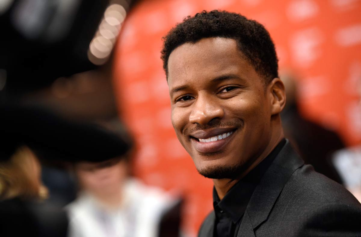 nate parker continues frustrating pr campaign