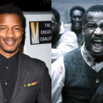 Nate Parker making it harder to separate him from 'Birth Of A Nation'