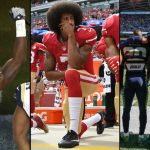 NFL ratings drop not just from Anthem Protests