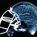 nfl still has concussion settlement issues to deal with