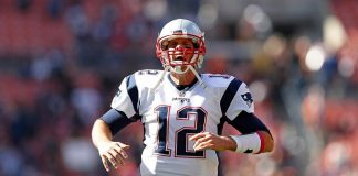 nfl week 5 winners and losers tom brady returns triumphant 2016 images