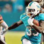 nfl winners and losers week 7 jay ajayi makes grown man of the week 2016 images