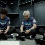 nintendo switch japanese men playing 2016