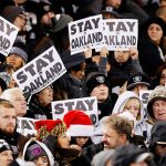 oakland raiders doubtful to honor fans wishes of staying 2016