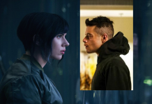 paramounts feels need to explain ghost in the shell teasers 2016 images