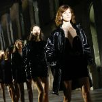 paris fashion weeks hope kim kardashian robbery doesn't affect things