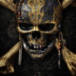 pirates of the caribbean 5 poster 2016 images