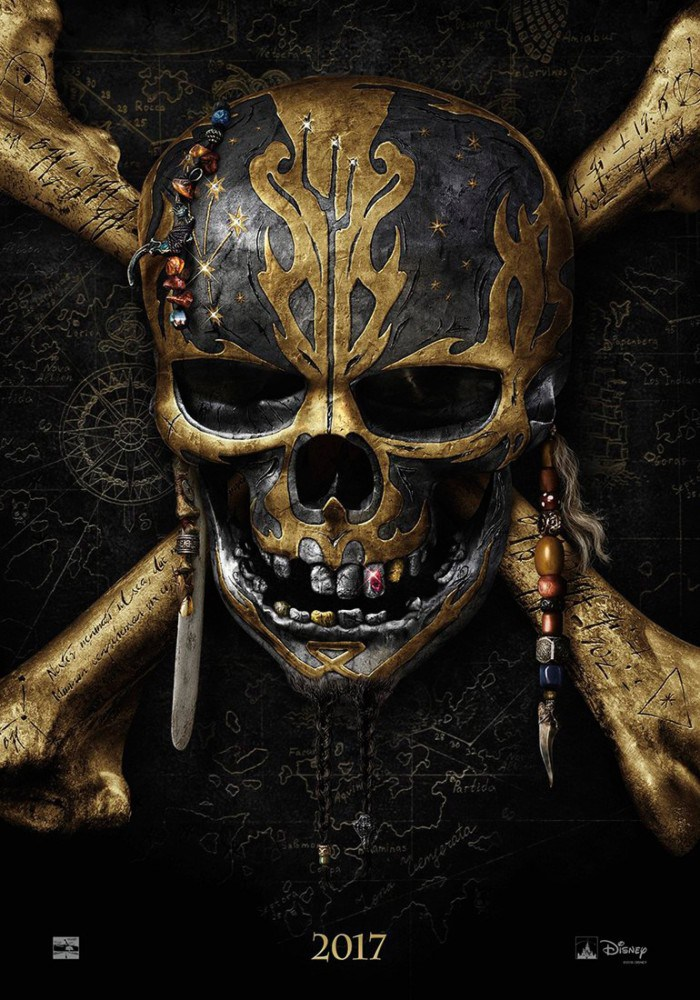fear the walking dead kicking off pirates of the caribbean 5 on amc 2016 images