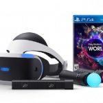 playstation vr a must for any gamer review 2016 images