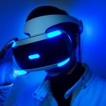 Playstation VR Review: a must for any gamer