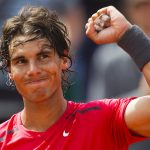 rafael nadal out for season with injury