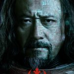 rogue one character baze