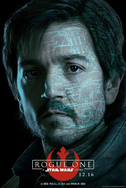 rogue one character cassian