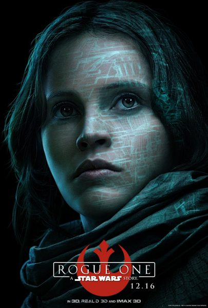 rogue one character jyn