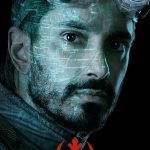 rogue one character riz