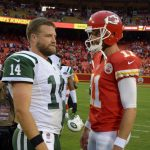 ryan fitzpatrick bad 2 weeks with 9 interceptions