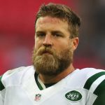 ryan fitzpatrick not so happy with jets coach