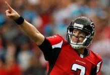 same old atlanta falcons 2016 images