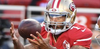 san francisco 49ers keeping faith in their defense 2016 images