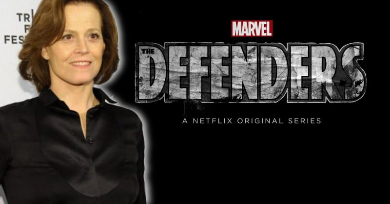 sigourney weaver joins defenders