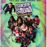 suicide squad blu ray cover 474x600