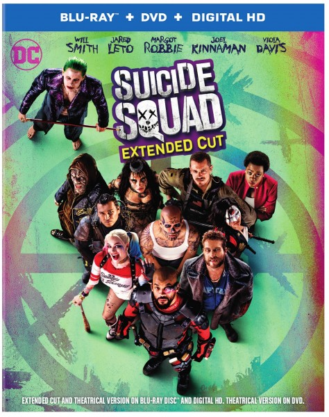 suicide squad blu ray cover 474×600