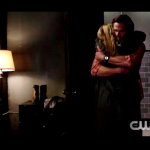 supernatural 1202 sam hugging mary