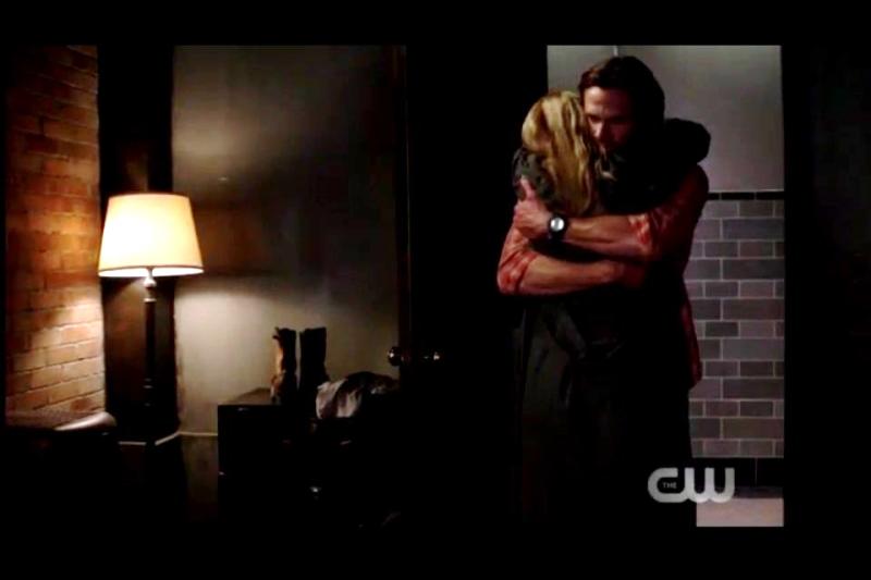 supernatural 1202 sam hugging mary