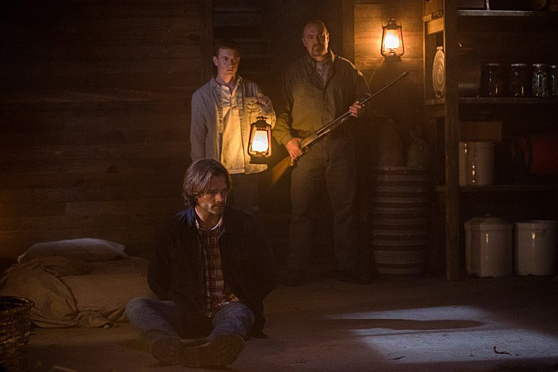 supernatural 1204 family living off the grid american nightmare