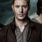 'Supernatural': 300 episodes is no longer an option