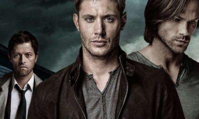 supernatural 300 episodes is no longer an option 2016 images