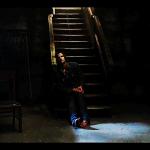 supernatural dean winchester 1201 ending scene