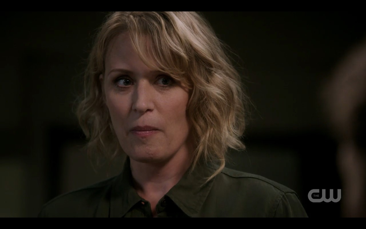 supernatural foundry 1203 mary winchester short hair