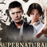 supernatural poster 001