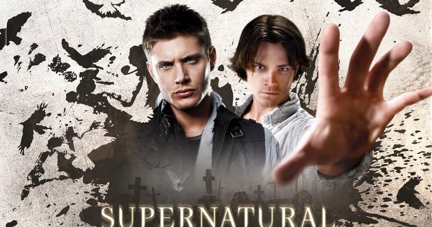 supernatural season 12 mary winchester