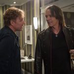 supernatural rick springfield season 12 images