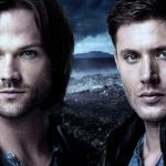 What to expect from 'Supernatural' Season 12 premiere